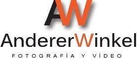 Fotografía de Boda en Granada | AndererWinkel 📷💕