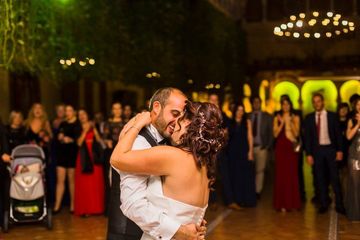 boda almeria