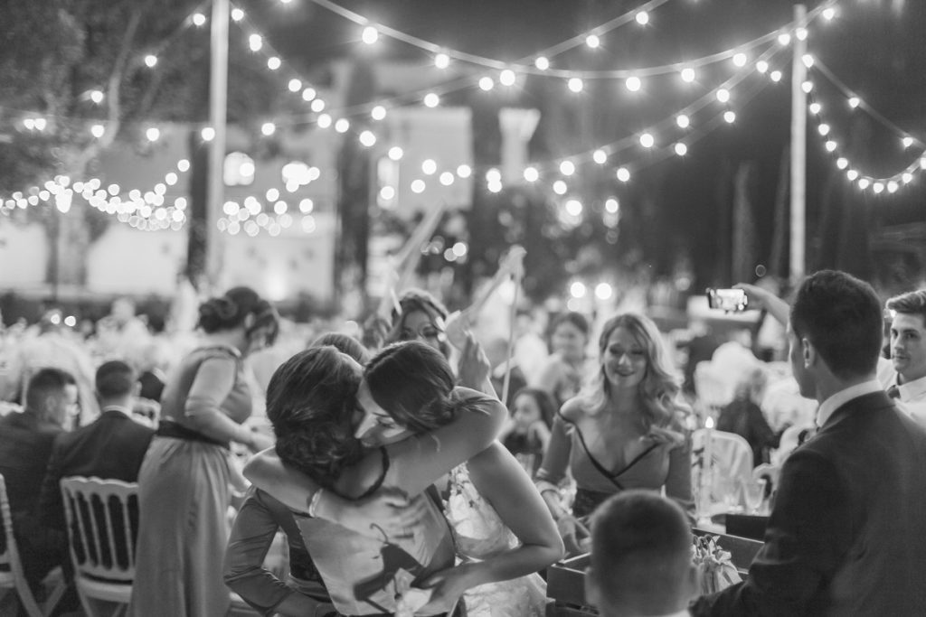 boda granada