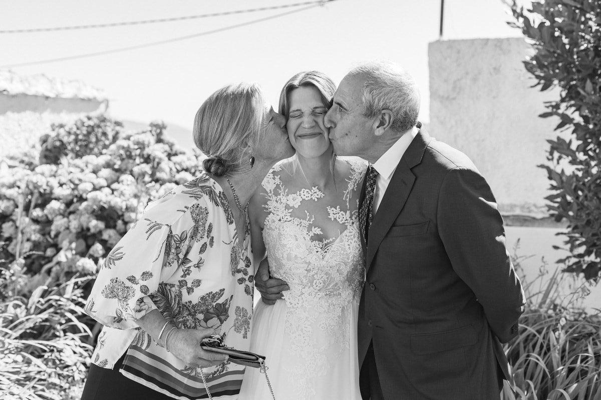 Fotógrafo de bodas en granada