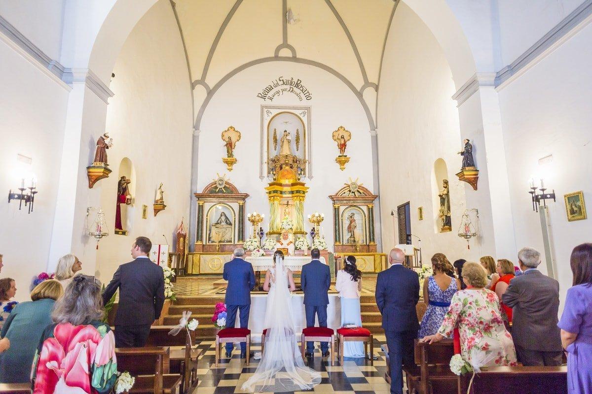 foto boda granada,fotografia boda profesional,foto boda original