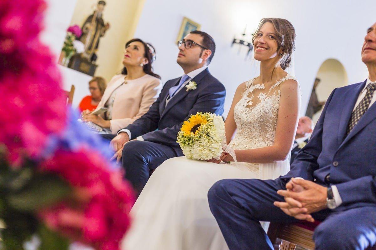 boda en granada,reportaje de boda,boda original