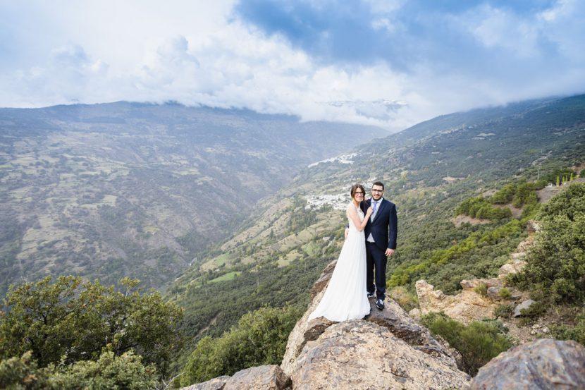 post boda,fotografia bodas granada,fotos boda granada