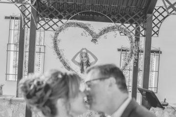 recuerdos boda granada