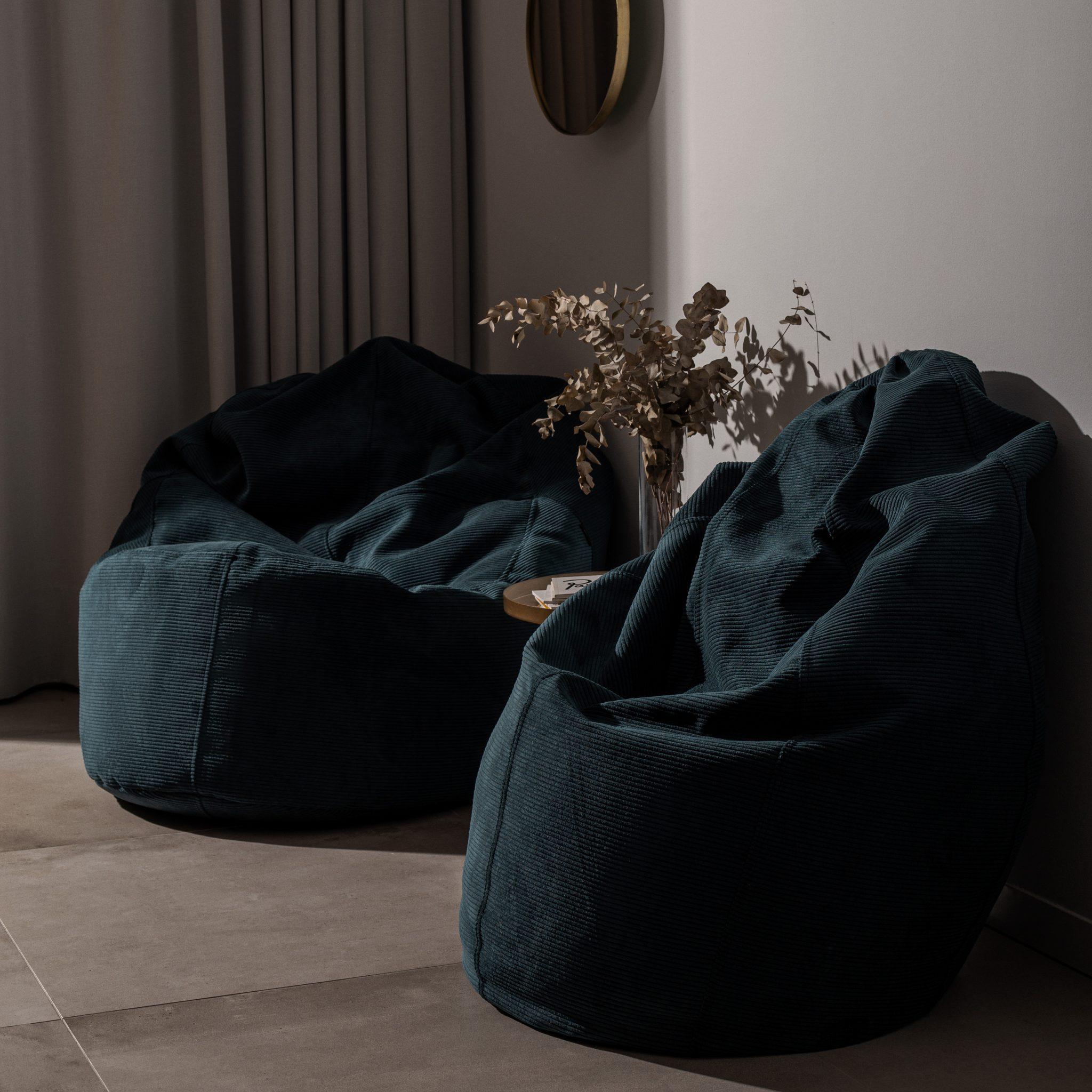 mipuf_Lounge_Pana_Azul_Ambiente
